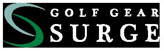 ゴルフギアサージ