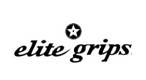 エリートグリップ