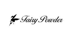 フェアリーパウダー